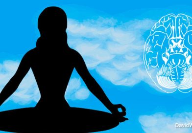 Meditation for Brain Health with Dr. Post