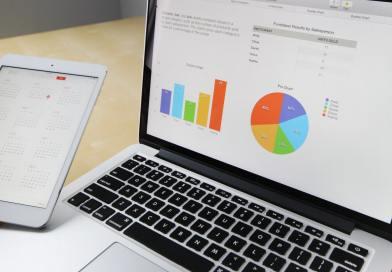Microsoft Excel Basics Class