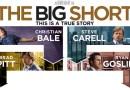 Movie Night -The Big Short
