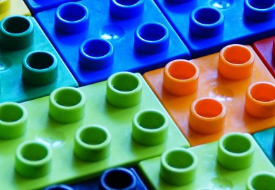 legos duplos blocks