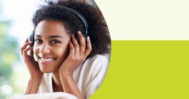 SyncAudiobooks – Free Audiobooks for Teens