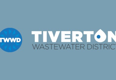 Everything You Need To Know About Wastewater Disposal