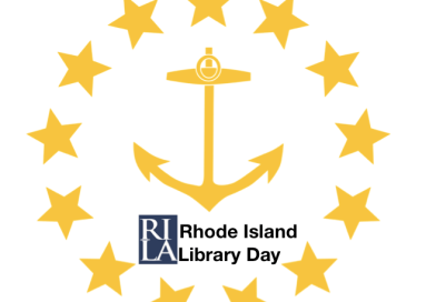 Rhode Island Library Day