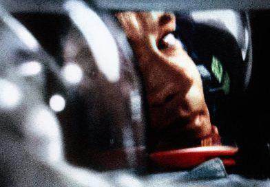 Free Movies: Apollo 13 (PG, 1995)