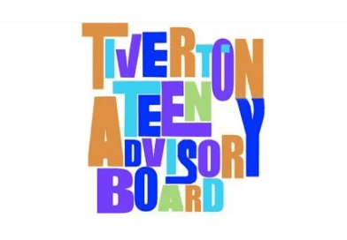 Teen Advisory Board