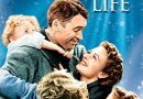 Holiday Movie Matinee: It's a Wonderful Life