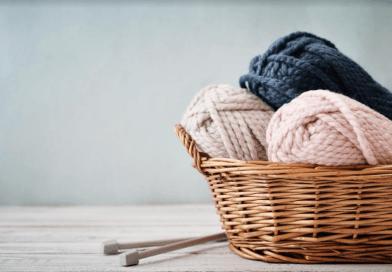 Open Knitting