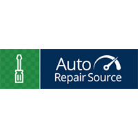logo for auto repair source