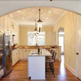 Tivey-Construction-Northeast-Florida-Kitchen