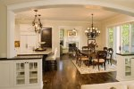 Tivey-Construction-Northeast-Florida-Interior-Living-Space-Renovations