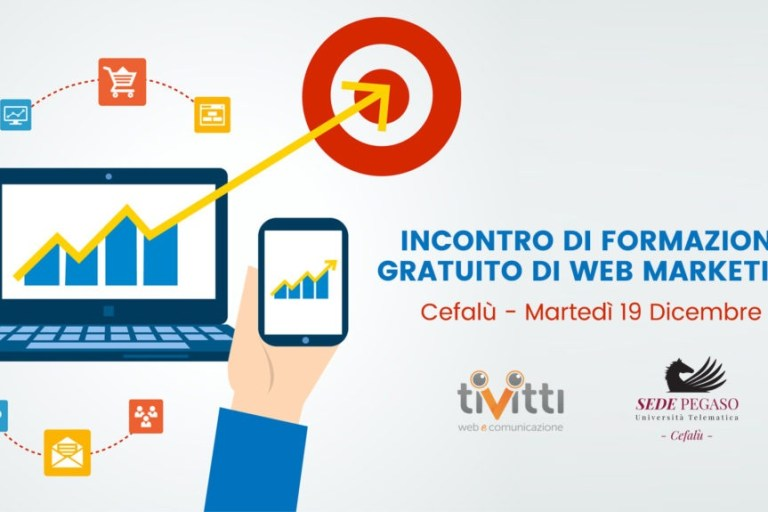 DEF_seminario-di-web-marketing