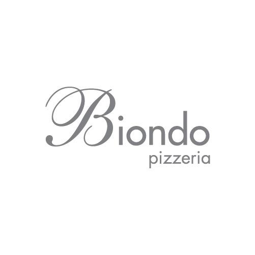 Pizzeria Biondo