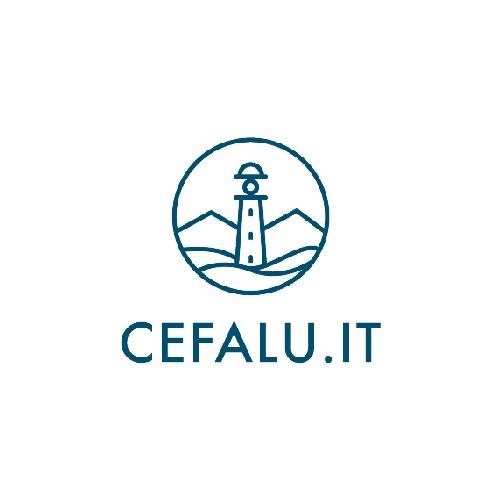 Cefalu.it