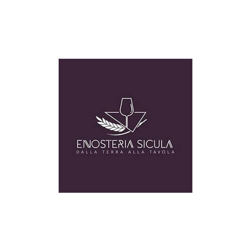 Enosteria Sicula