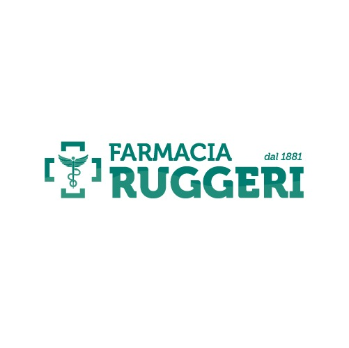 Farmacia Ruggeri