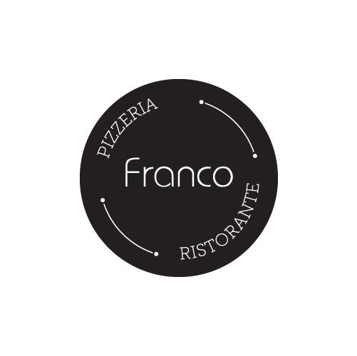 Franco Ristorante