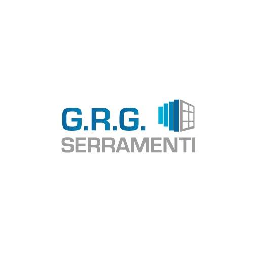 GRG Serramenti