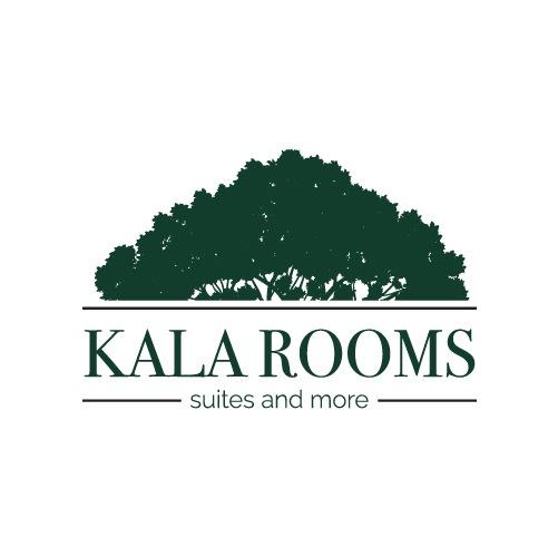 KalaRooms