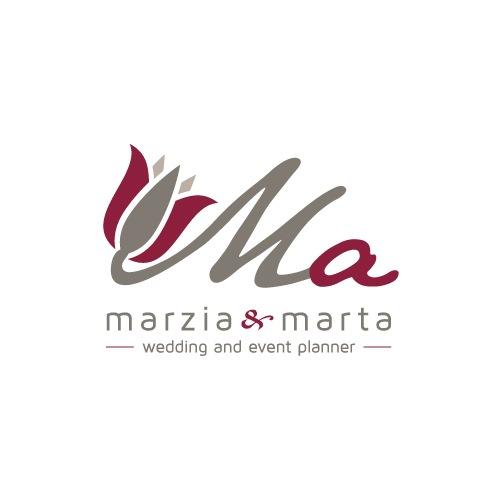 Marzia e Marta eventi