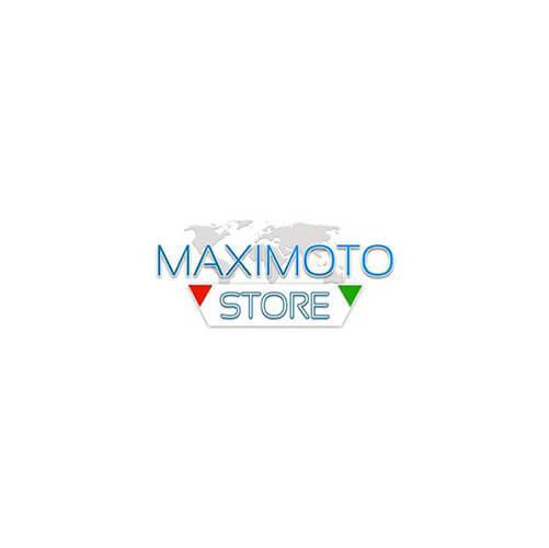Maximoto