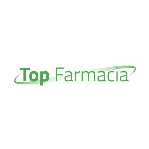Top Farmacia
