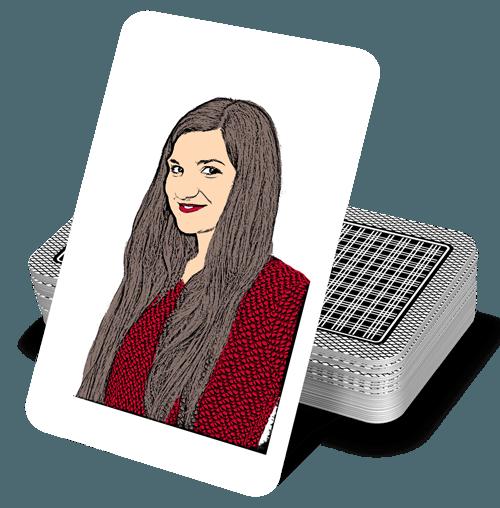 carta-oriana