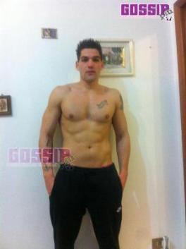 Nando Colelli 5