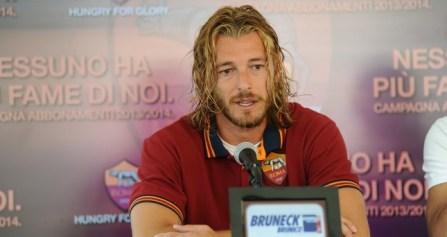 Federico Balzaretti 2
