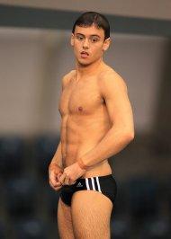 Tom-Daley gay 5