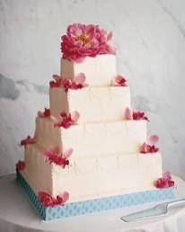 Cake Design - tivogliosposare3