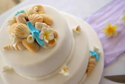 Cake Design - tivogliosposare7