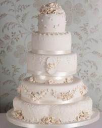 Cake Design - tivogliosposare8