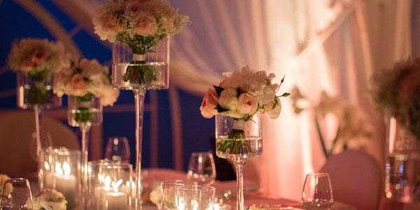 Matrimonio A Natale Idee : Matrimonio a natale idee per un ricevimento perfetto ti voglio