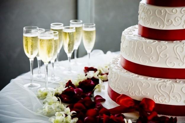 Matrimonio Natalizio Idee : Matrimonio a natale idee per un ricevimento perfetto ti voglio