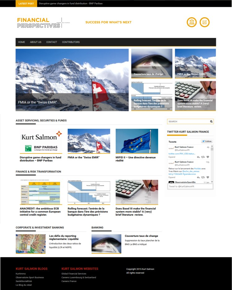 Kurt-Salmon-Financial-Perspectives-Cabinet-de-Conseil