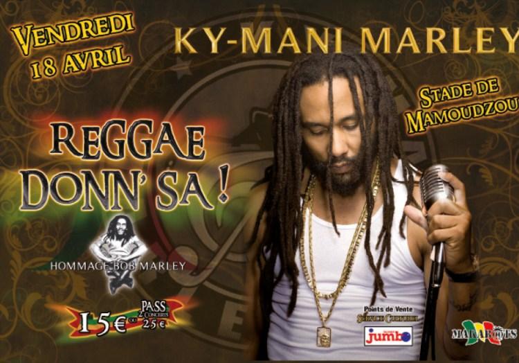 Affiche-Ky-Mani-Marley-4x3