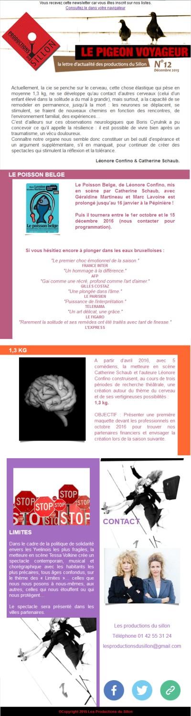 Newsletter-Les-Productions-du-sillon-decembre-2015-Theatre