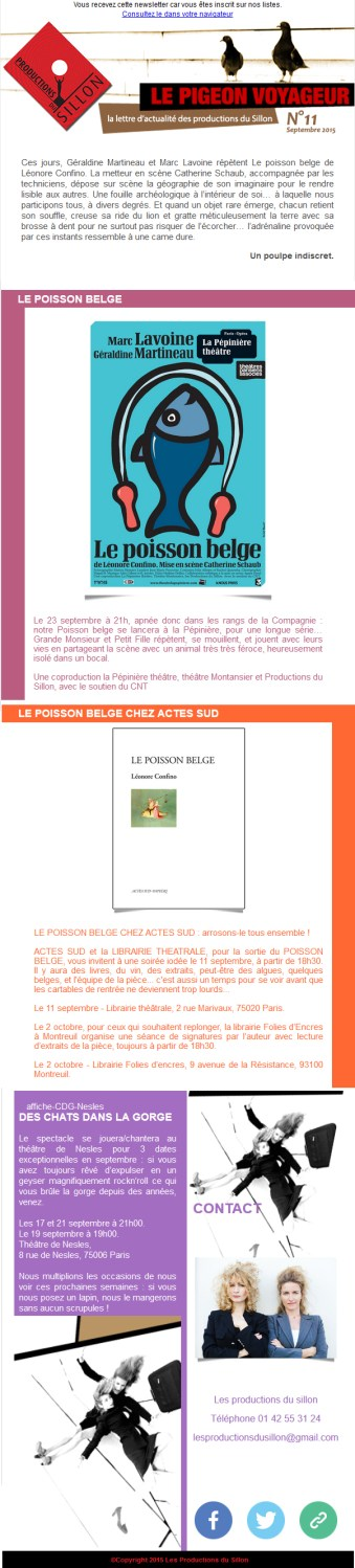 Newsletter-Les-Productions-du-sillon