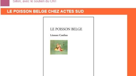 Newsletter-Les-Productions-du-sillon
