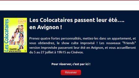 Newsletter-jeremy-charbonnel-Juin-2014