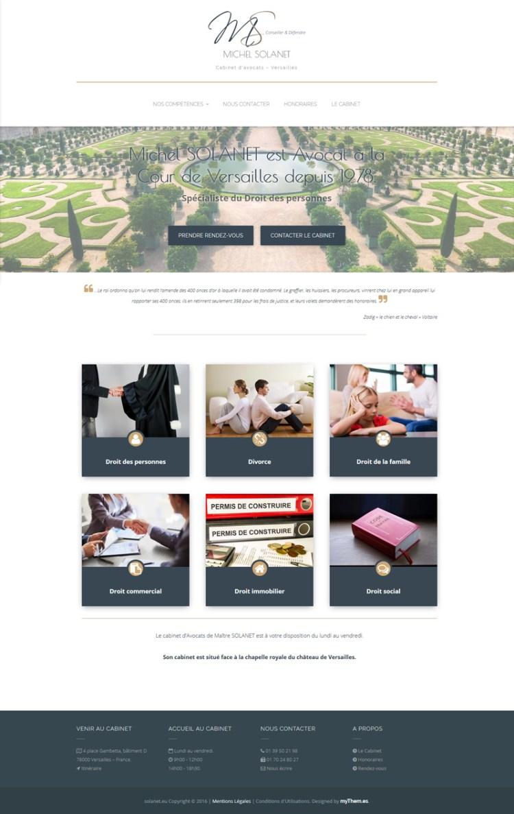 Avocat-Versailles