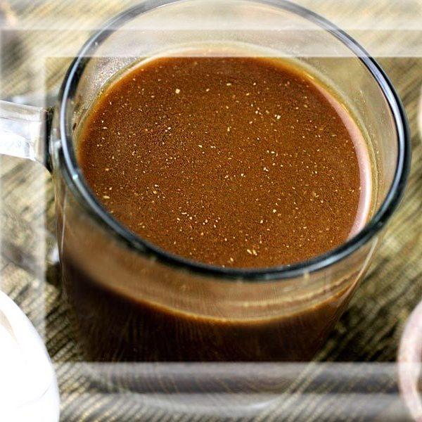 Chicory Coffee Brands