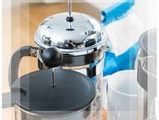 featured Healthiest Coffee Maker