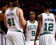25. Boston Celtics (1-1)| Avg. ticket price-$66.44