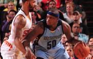 6. Memphis Grizzlies (3-0)| Avg. ticket price-$28.28