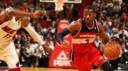 12. Washington Wizards (2-1)| Avg. ticket price-$55.71