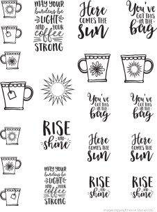 Verve_RiseAndShinePrintable