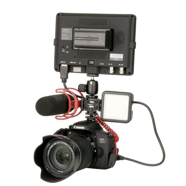 Ulanzi-PT-3s-Triple-Cold-Shoe-Camera-Mount-india-tiyana