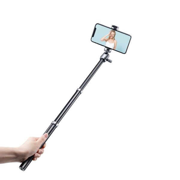 Ulanzi SK-04 2-in-1 Tripod & Selfie Stick-india-tiyana