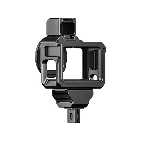 Ulanzi G9-5 Metal Cage for GoPro 9-india-tiyana